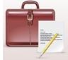 Юридическое сопровождение гостиничного бизнеса